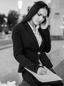 Anwalt_Speyer_Familienrecht_Teildisziplinen